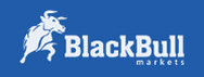 BlackBull Markets Logo