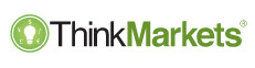 ThinkMarkets Logo